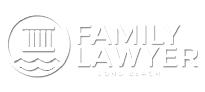Family Lawyer Long Beach